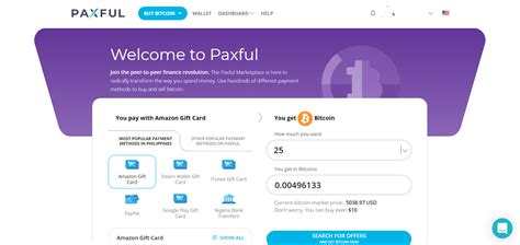 Turning bitcoin to cash has become a very easy task to perform using our trusted online service that is available anytime. How To Convert Bitcoin To Cash On Paxful   Earn Bitcoin By Surfing Ads