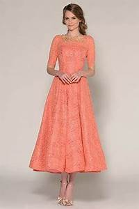 tea length wedding guest dresses ucenter dress With tea length dresses for wedding guest