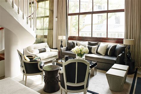 how to get into interior decorating how to get into interior design without a degree uk decoratingspecial com