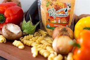 Welches Gemüse Kann Man Grillen : nudelsalat mit grill gem se wiressengesund ~ Eleganceandgraceweddings.com Haus und Dekorationen