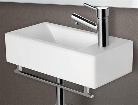 Various Models Of Bathroom Sink-inspirationseek.com