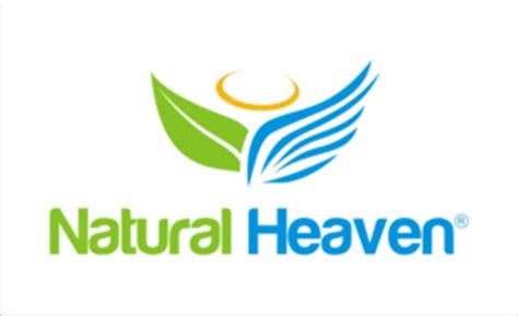 skin care product logo designs 1 687 logos to browse