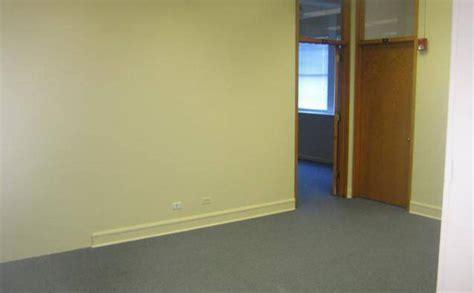 floor l near me top 28 floor ls near me floor linoleum flooring installers near me hardwood home depot