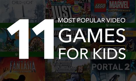 best video games for preschoolers 11 of the most popular for and gamers 482