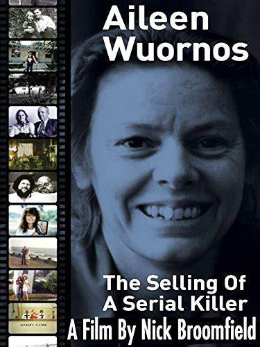 Amazon.com: Aileen Wuornos: Selling of a Serial Killer
