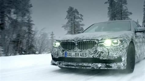alpina  plays   snow     geneva