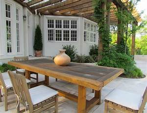 pergola attached to house exterior traditional with arched With outdoor lighting attached to house