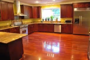 brazilian cherry hardwood floors galeano galeano