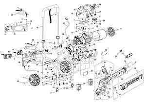Husky Hu80220 Parts List And Diagram   Ereplacementparts Com