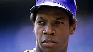 Dwight Gooden Anniversary New York Mets Star Became