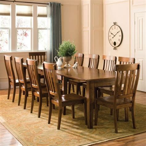 Raymour And Flanigan Dining Room Sets by Dining Rooms From Raymour Flanigan
