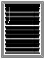 Houseboat Window Shades or Blinds