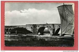 Encheres Basse Normandie : les 37 meilleures images du tableau normandy trading sloop sur pinterest normandie nationale ~ Gottalentnigeria.com Avis de Voitures