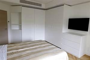 chambre avec sdb et dressing cool dressing salle de bain With chambre avec sdb et dressing