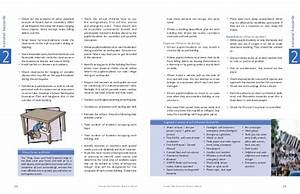 Disaster Risk Reduction Resource Manual