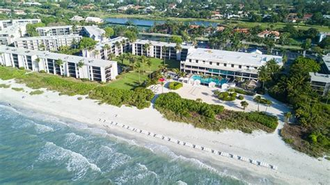 sundial beach resort spa sanibel island florida