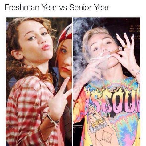 Miley Cyrus Turkey Meme - 37 hilarious memes that won t make sense unless you re a stoner 2018 monroe blvd
