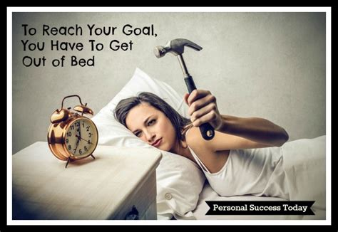 get out of mattress bo jackson quotes setting goals quotesgram