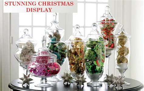 good life blog holiday decorating crunch time
