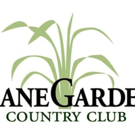 garden country club 22 photos 27 reviews