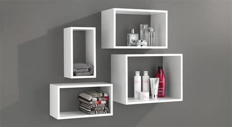 Badezimmer Regal Design by Badezimmer Regal Bequem Kaufen Regalraum