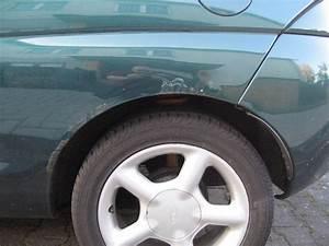 Ford Puma Seitenschweller : rost hintere radl ufe seite 20 sonstiges ford puma forum ~ Kayakingforconservation.com Haus und Dekorationen