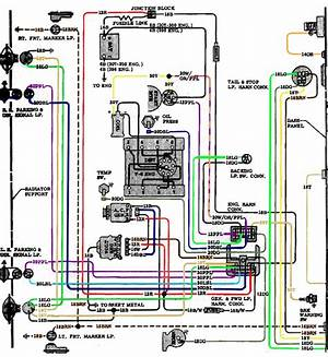 1968 Chevelle Ss Wiring Diagram 41128 Ciboperlamenteblog It