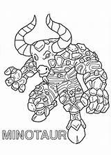 Coloring Invizimals Pages Print Mortal Kombat Printable Jumanji Drawings Imprimer Template Coloringkids Coloriage sketch template