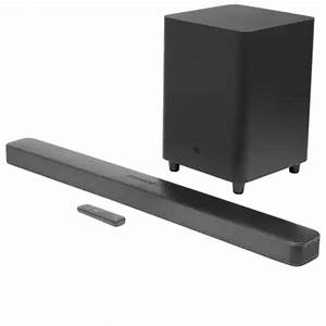 Jbl Bar 5 1  2020  Surround Soundbar Price In Kenya