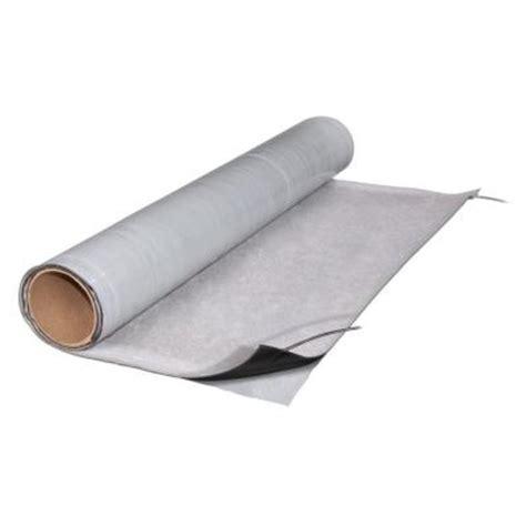 bondera tile mat home depot toughrock densshield 1 2 in x 2 7 ft x 5 ft glass mat