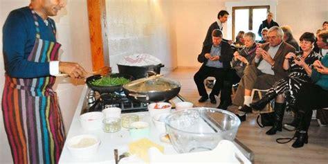 cours cuisine indienne la grande cuisine indienne fait nid sud ouest fr