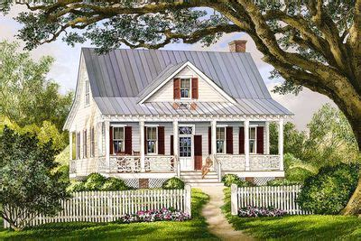 house plans with porches on front and back porches front and back 32422wp architectural designs