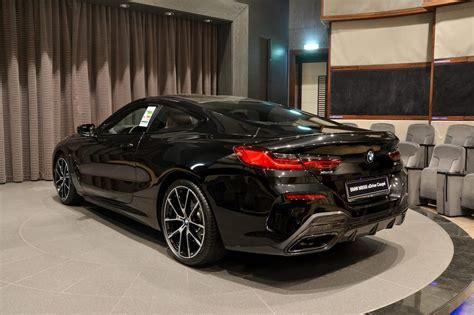 Apr 16, 2021 · specifications. Hier, een M850i volgens BMW Individual - Autoblog.nl