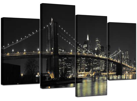 canvas wall art york office part