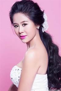 Tiểu sử diễn viên Nam Thư - Chiều Cao