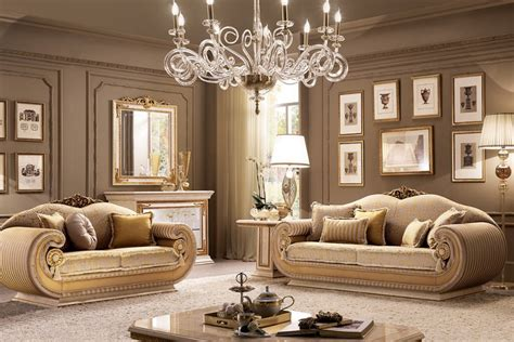 luxury living rooms ideas  tips  furnish spaces
