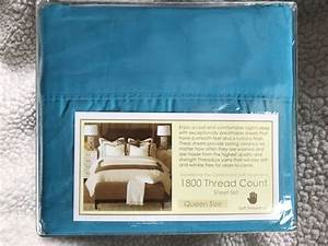 Bed Sheet Fundraiser Sheets 4 All Occasions