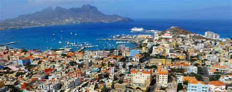 package holidays cape verde in october compare prices