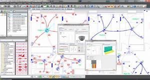 plan electricite maison gratuit elegant un logiciel plan With good logiciel plan de maison 5 electricite batiments et pieuvre ftz