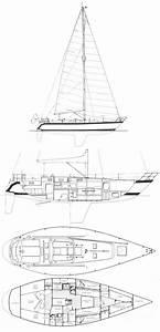 Irwin Yachts  U2014 Builder  U2014 Sailboat Guide