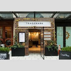 Midtown Manhattan's Trademark Turns To New Brand Four J