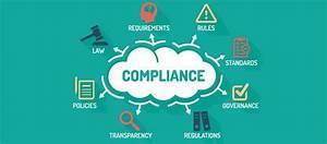 O que é compliance nas empresas: entenda este conceito