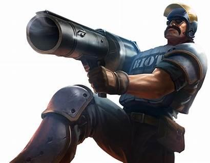 Riot Graves Transparent League Legends Games Purepng