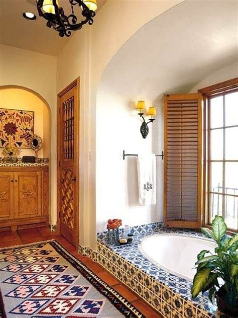 Home Interior Mexico by Pin By La Fuente Imports On Talavera Tile Bathroom Ideas