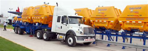 wärmepumpe vs gas argentina a new argentine truck will transport gas in the united states of america