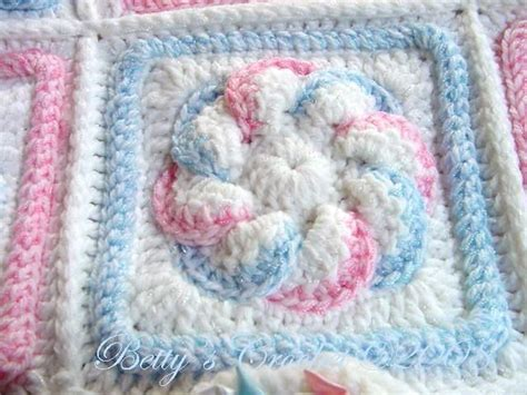 17 Best Images About Bernat Yarn Baby Blanket Pattern On Pinterest Blanket On Baby Allergic To Pool Heating Carrier Compressor Sound Queen Size Blankets Sale Sunbeam Heat How Make A Double Sided Minky Pattern