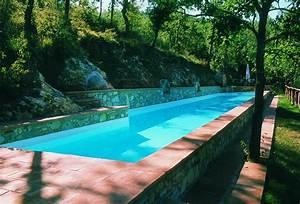 Avis Piscine Desjoyaux : desjoyaux poitiers gallery of piscines desjoyaux ~ Melissatoandfro.com Idées de Décoration
