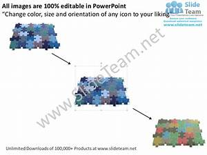 Business Power Point Templates Marketing Structure