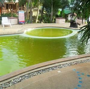 Poolwasser Ist Grün : pool check zehn eklige hotel pools im sonnigen s den ~ Watch28wear.com Haus und Dekorationen