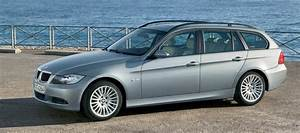Bmw Serie 3 2011 : 2011 bmw 3 series sports wagon 328i bmw colors ~ Gottalentnigeria.com Avis de Voitures